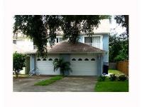 Rent Solutions - Property Details